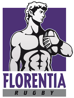 FLORENTIA logo small
